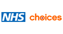 nhs-choices logo