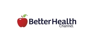 Better Health Channel