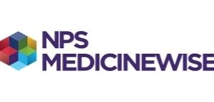 NPS MedicineWise