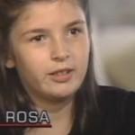 Emily Rosa